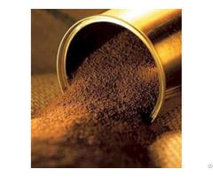 Non Afcasole Spray Dried Brazilian Coffee