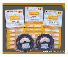 China Edm Molybdenum Wire For Sale