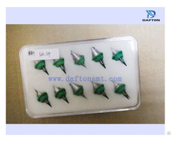 Smt Juki 503 Nozzle 40001341 For Ke2050 Machine