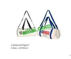 Sell Beach Bag 3