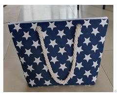 Sell Beach Bag 4