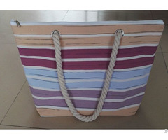 Sell Beach Bag 5