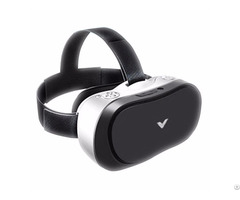 5inch Virtual Reality Device Wnvr B1