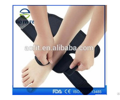Best Selling Neoprene Ankle Support