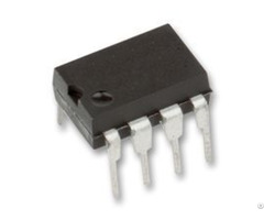 Tc426cpa Mosfet Driver Low Side Utsource