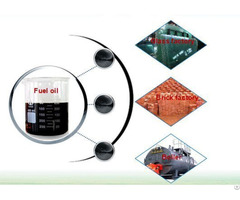 Tyre Pyrolysis Oil Market Price