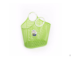 Large Shopping Hamper With Grip No 0134 Duy Tan Plastics