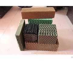 Chicken Farm Equipment For Sale Shandong Tobetter Professional Construction