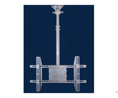 T0430a Suspension Type Tv Wall Brackets