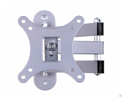 Yl M110a Convient Tv Wall Mount Brackets