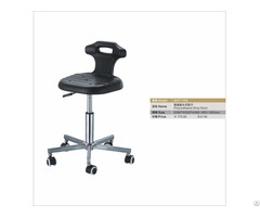 Polyurethane Seating Office Chair