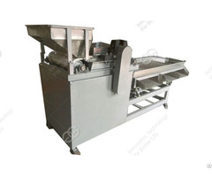 High Quality Peanut Chopping Machine With Best Efficient For Sale