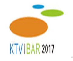 The 11th Asia Ktv Bar Equipment And Supplies Exhibition