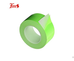 Product Name Silicone Thermal Bonding Heat Adhesive Tapes