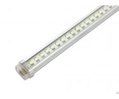 Led Light Strip Smd 5730