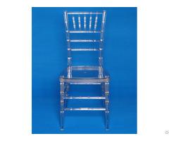 Clear Chiavari Chairs For Sale