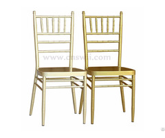 Tiffany Chairs Whoelsale