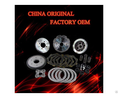 Wholesale Motorcycle Parts Clutch Components Kit