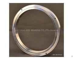 Rb30040uucc0 Crossed Roller Bearing