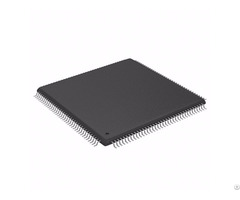 Tms320c6720brfp200 Embedded Dsp Digital Signal Processors