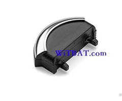 Bose Quietcomfort 3 Headphone Battery Nta2358