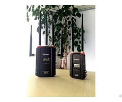 Whdi 5g 300m Wireless Transmission System