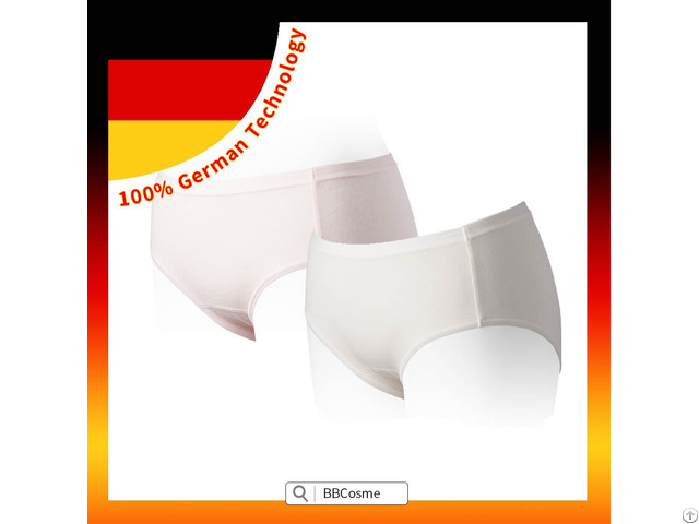 Treatment Protect Sensitive Skin Underwear