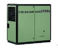 Sullair Ws Seires Rotary Screw Air Compressor