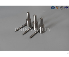 Dlla150s178 S Type Nozzle