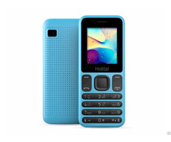 Wholesale Low Cost 1.8 Inch Mini Gsm Quad Band Bar Feature Phone