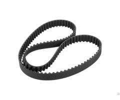 Car Belts Truck Belt