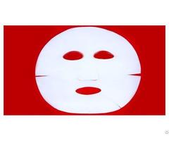 Coconut Masks