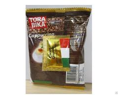 Torabika Coffee