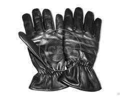 Cheap Price Winter Gloves