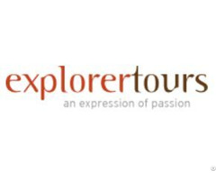 Overnight Trekking In Dubai Hiking Explorer Tours Call 971 4 2861991