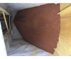 Dry Bulk Liner For Packing Agricultural Commidities
