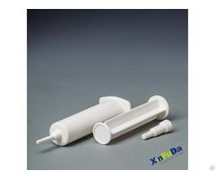 13ml Plastic Cow Udder Injectors