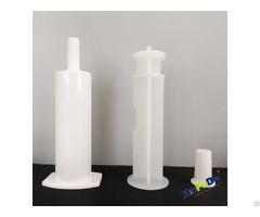 20ml Oral Paste Syringe For Pet