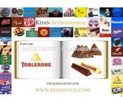 Toblerone 35g 50g 100g 360g