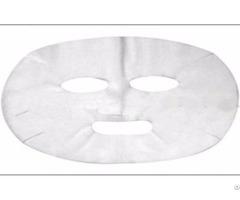 Mask Coconut