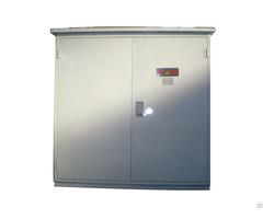 Dfw Cable Distribution Box