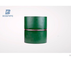 Nickel Base Alloy Lined Pipe