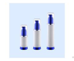 15ml Plastic Bottle