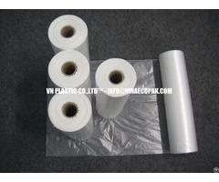 Plastic Bags For Food Avn15031704