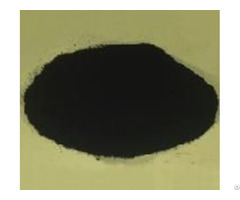 Pigment Carbon Black Vs Degussa Orion Printex U V