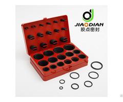 Nbr O Ring Kits For Agitators Kit 1 Jd B