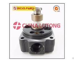 Ve Pump Head Rotor 146402 3820 4cyl 11l For Isuzu Pick Up 4ja1