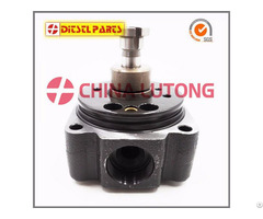 Head Rotor 146401 3220 9 461 615 357 Ve4 10r For Mitsubishi 4d56 L200