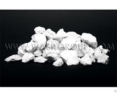 Gypsum Rocks