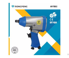 "Rongpeng 1 2"" Impact Wrench Rp7404"